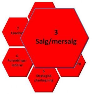 3 Salg-merslag